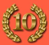 10 Jahre Piazza